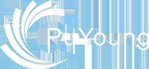 Puyoung Logo